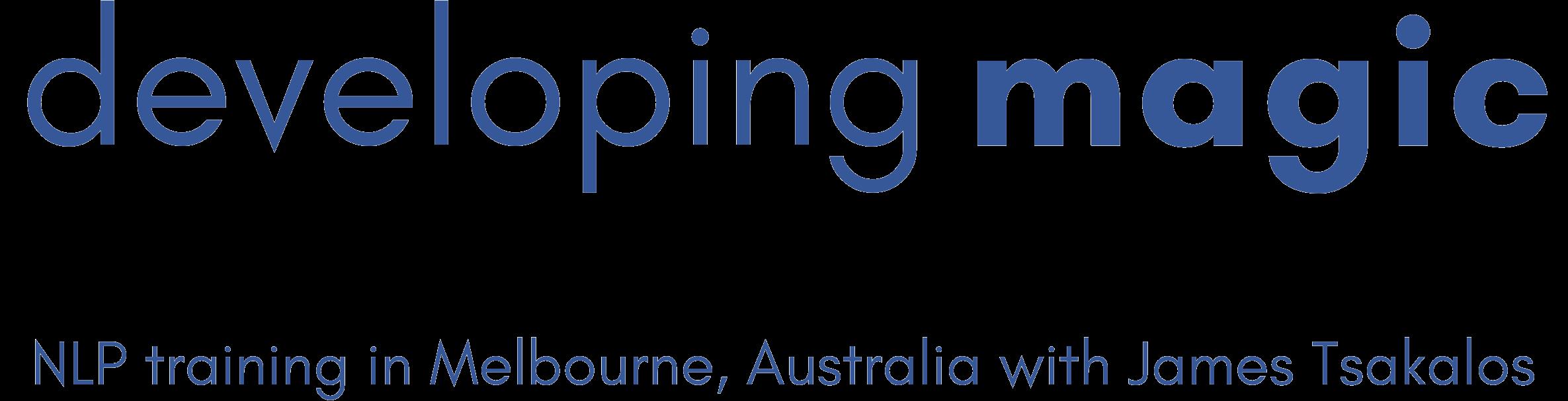 NLP Melbourne